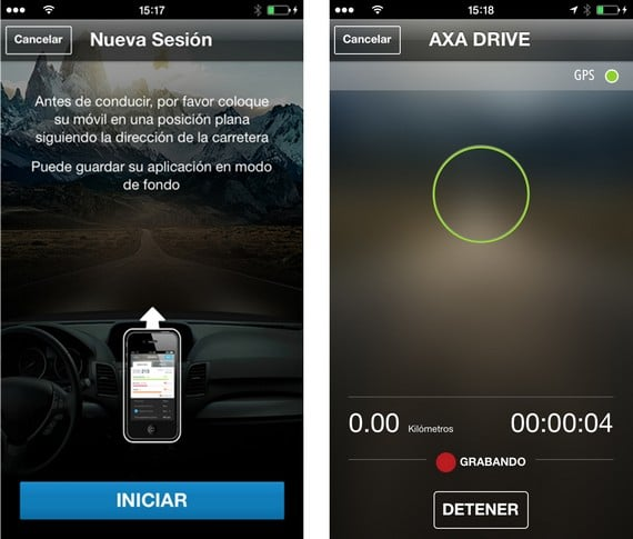 axa-drive-app-uso