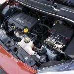Motor 1.4 87CV Opel Adam