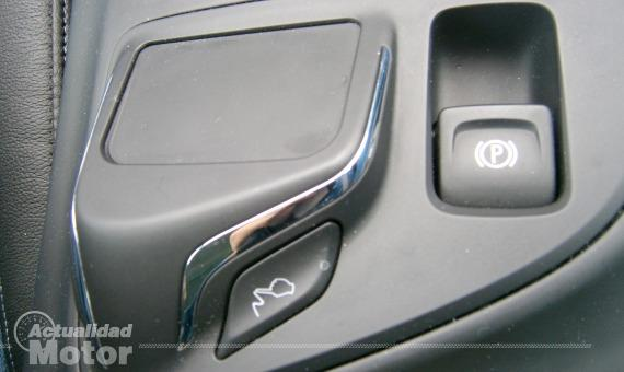 opel-insignia (27)
