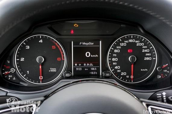 prueba-audi-q5-quattro-actualidadmotor-9