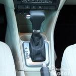 Prueba SEAT Toledo 1.6 TDI 90 CV DSG