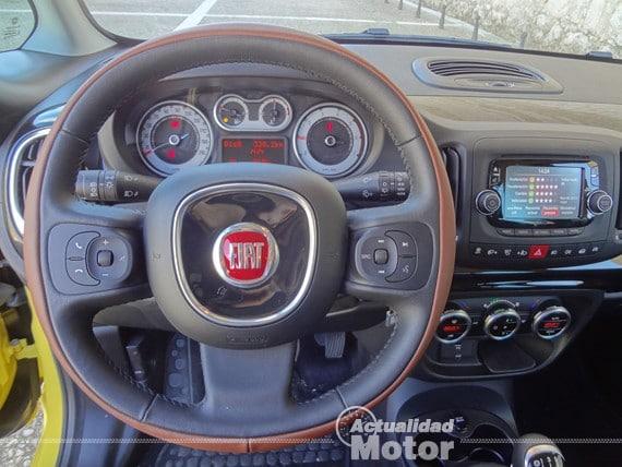 Fiat 500L Trekking (59)