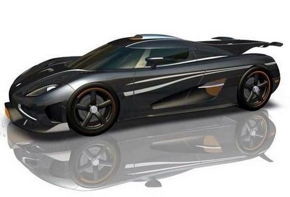 Koenigsegg-One1-Ginebra-2