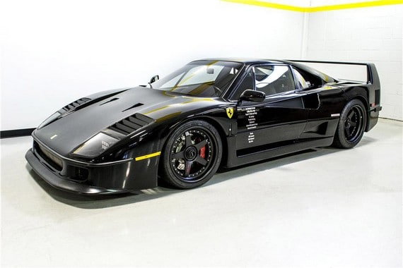 ferrari-f40-fast-lous-gas-monkey-garage-1
