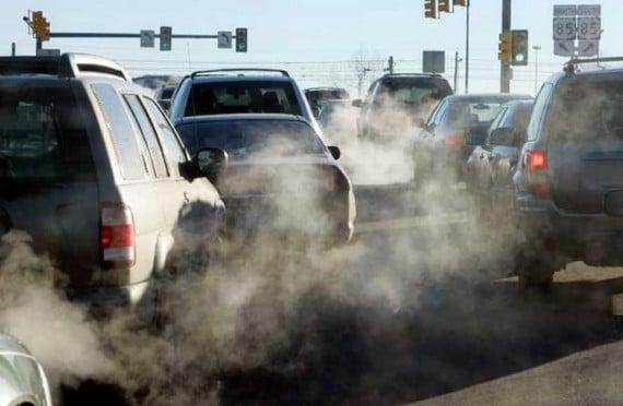 humo-coches