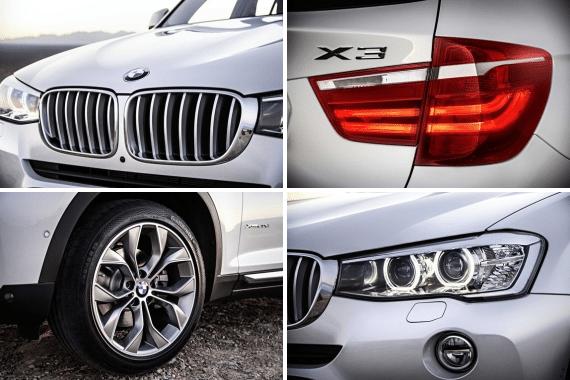 BMW-4-fotos