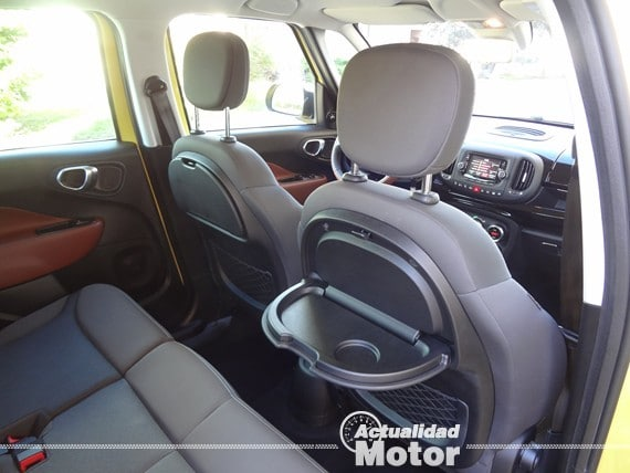 Fiat 500L Trekking (76)