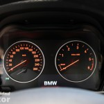BMW Serie 2 Coupé Presentación Madrid