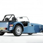 caterham-super-seven-1