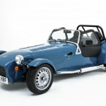 caterham-super-seven-3