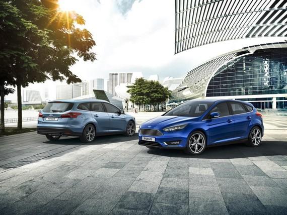 nuevo-ford-focus-2014-1