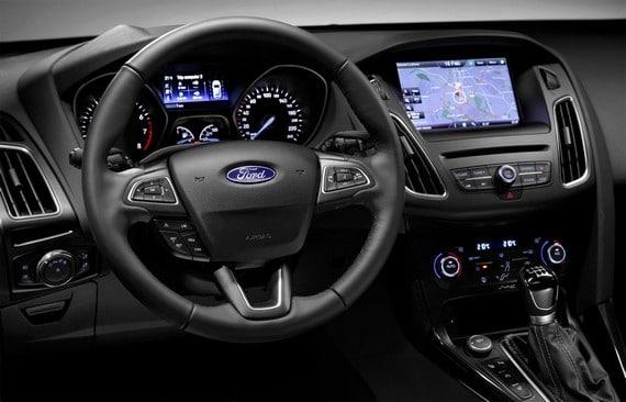 nuevo-ford-focus-2014-11