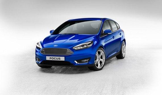 nuevo-ford-focus-2014-4
