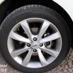 Prueba Nissan Note 1.5 dCi 90 CV