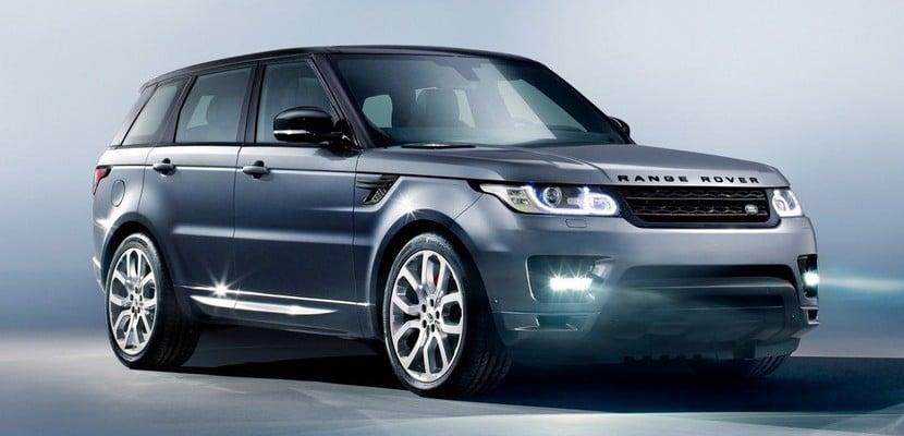 20130327064737_2014-Range-Rover-Sport-1[2]