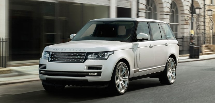 2014-Land-Rover-Range-Rover-Autobiography-Black-front-three-quarters