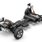 VW E-Golf 2