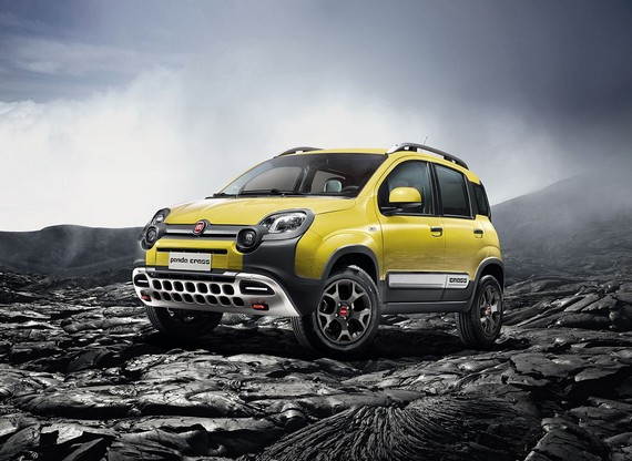 fiat-panda-cross-4x4-salon-ginebra-4