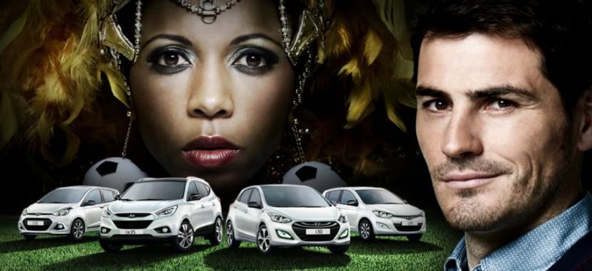 Hyundai Go! Brasil 3