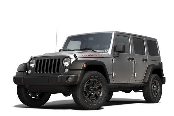 jeep-wrangler-rubicon-xpackage-2