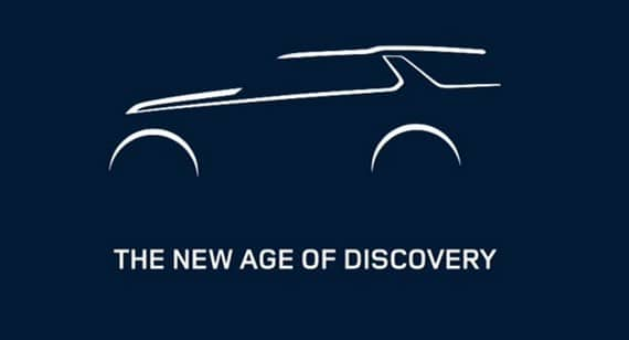 nuevo-land-rover-discovery-1