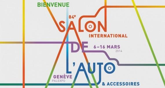 salon-de-ginebra-2014-1
