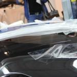 Innovaciones 3M en el mundo de la automoción
