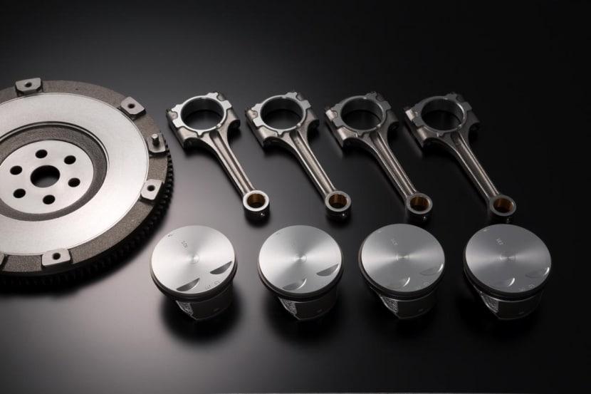 Mazda MX 5 25 Aniversario 6