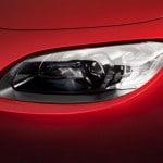 Mazda MX 5 25 Aniversario 7