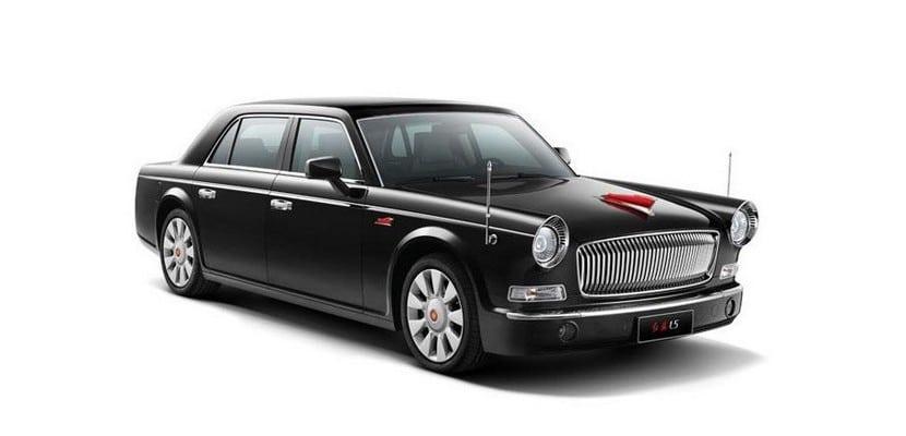 hongqi-l5-coche-chino-lujo-1