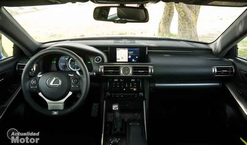 prueba-lexus-is-300h-f-sport-actualidadmotor (3)