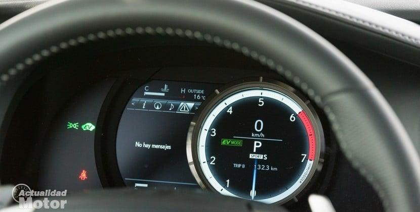 prueba-lexus-is-300h-f-sport-actualidadmotor (4)