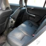 Prueba Volvo V60 Plug-In Hybrid 2014