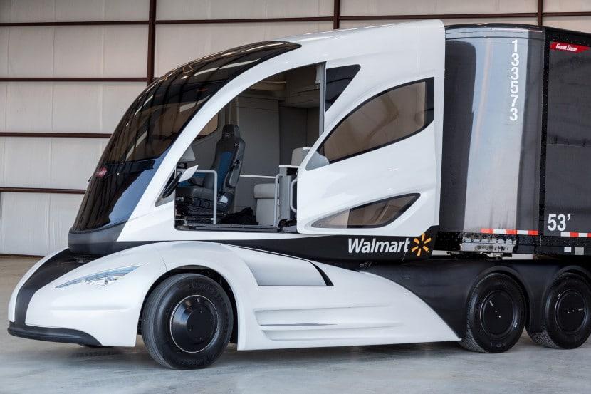 walkmart-wave-concept-3