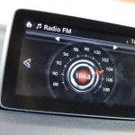 Prueba Mazda 3 Skyactiv 120 CV Style precio