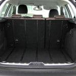Prueba Peugeot 2008 HDI 115 CV Diseño Habitabilidad