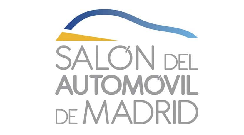 salon-automovil-madrid-1