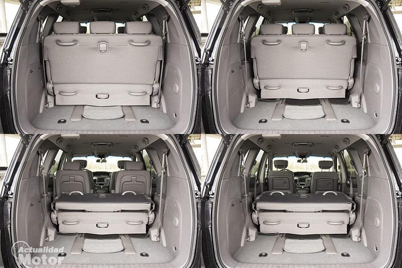 ssangyong-rodius-interior-56