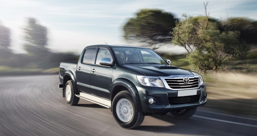 toyota-hilux-pick-up-1