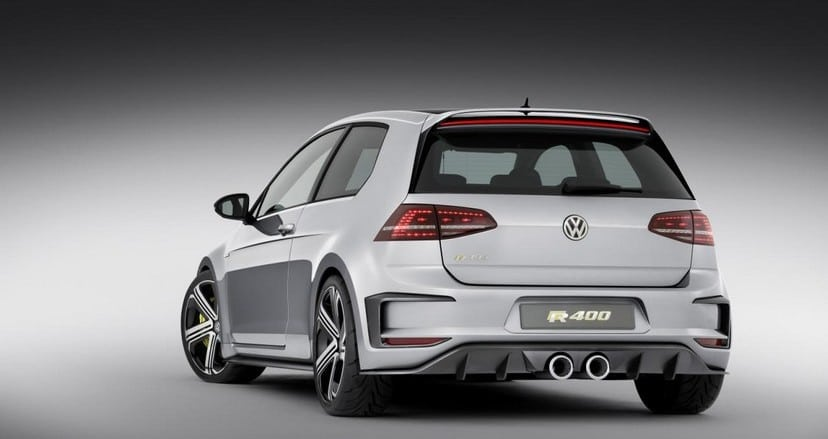 volkswagen-golf-r400 (4)