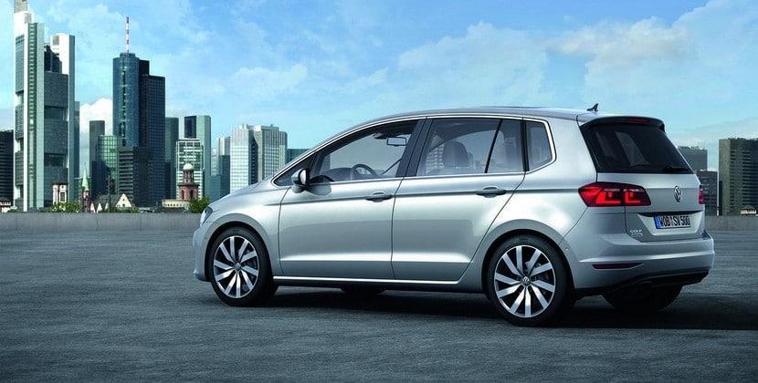 volkswagen-golf-sportsvan-monovolumen (1)