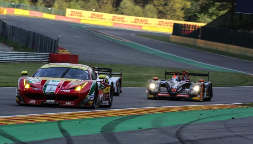 wec-seis-horas-spa (1)