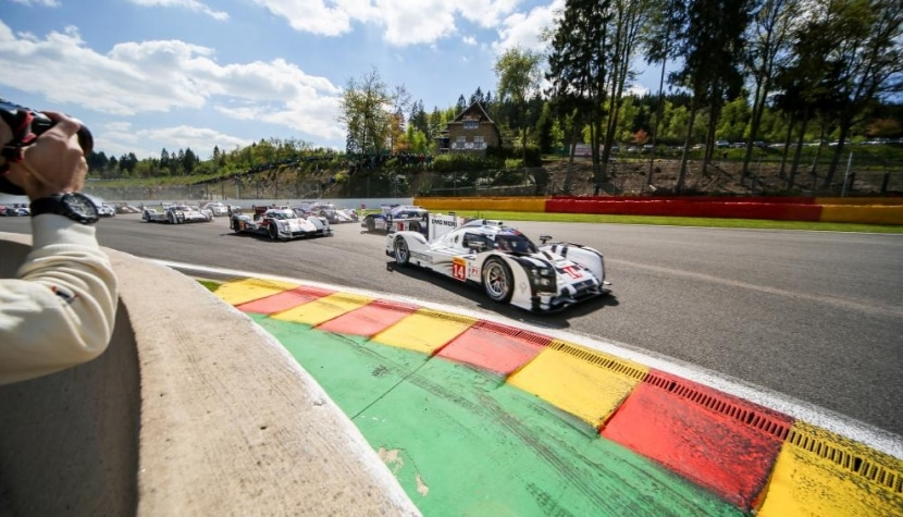 wec-seis-horas-spa (3)
