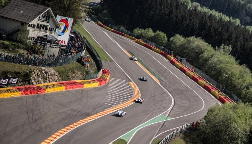 wec-seis-horas-spa