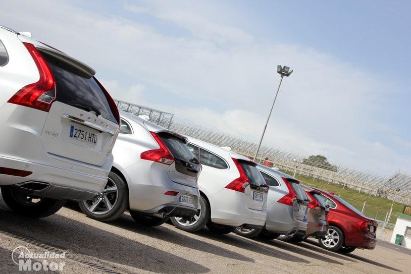 Aprobado el Plan PIVE 6 ayudas a la compra de vehículo