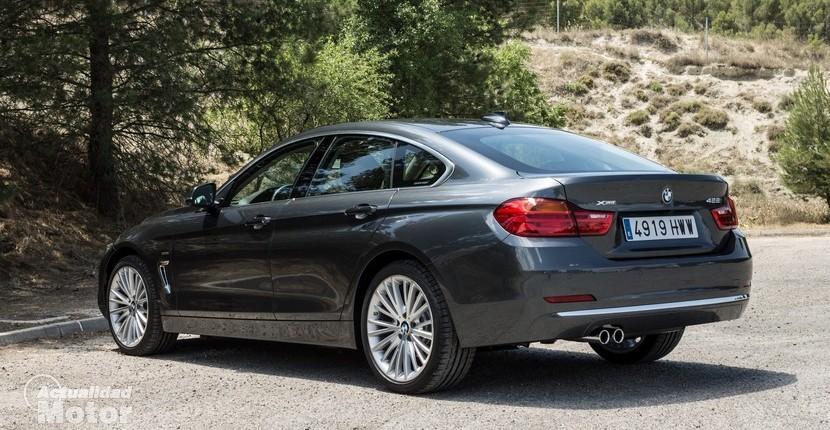 bmw-serie-4-gran-coupe-prueba-4