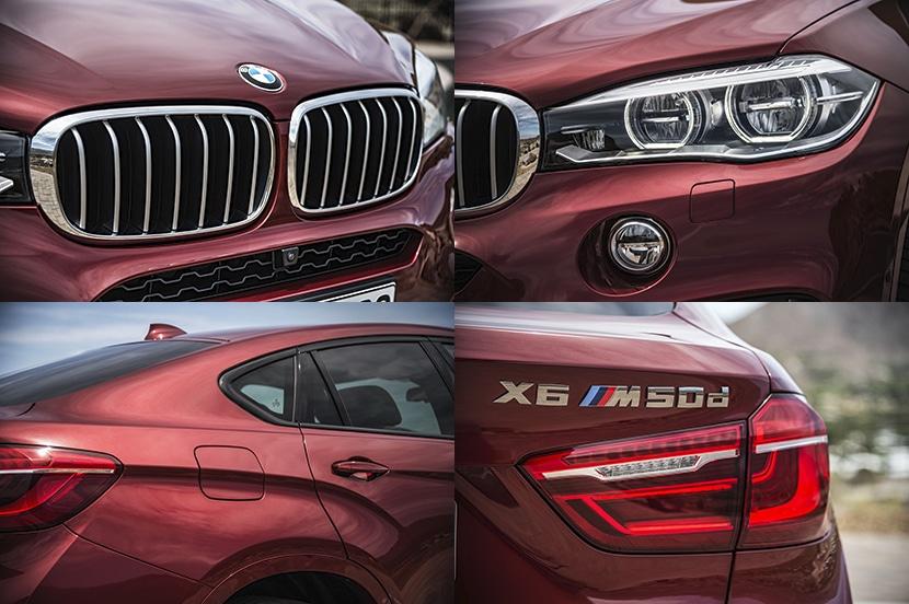 bmw-x6-detalles