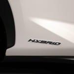 Lexus NX, presentación, equipamiento y precio