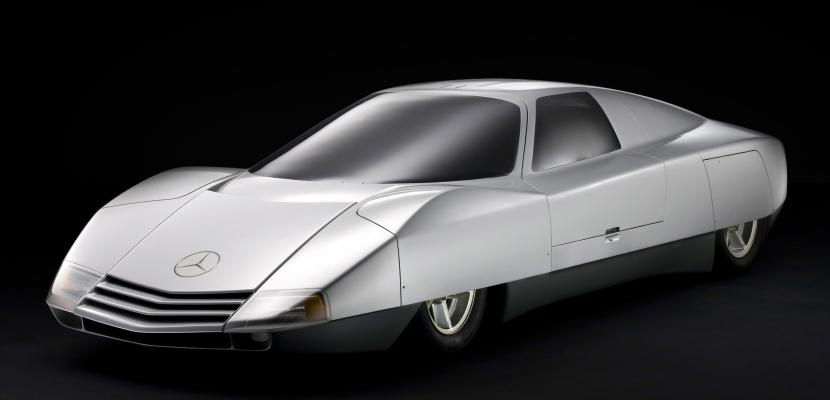 Mercedes-C111-Diesel-1