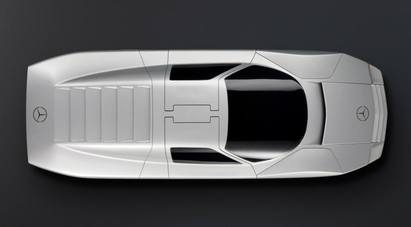 Mercedes-C111-Diesel-2